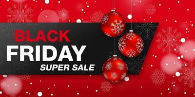 Black Friday Deals 2020 Featured