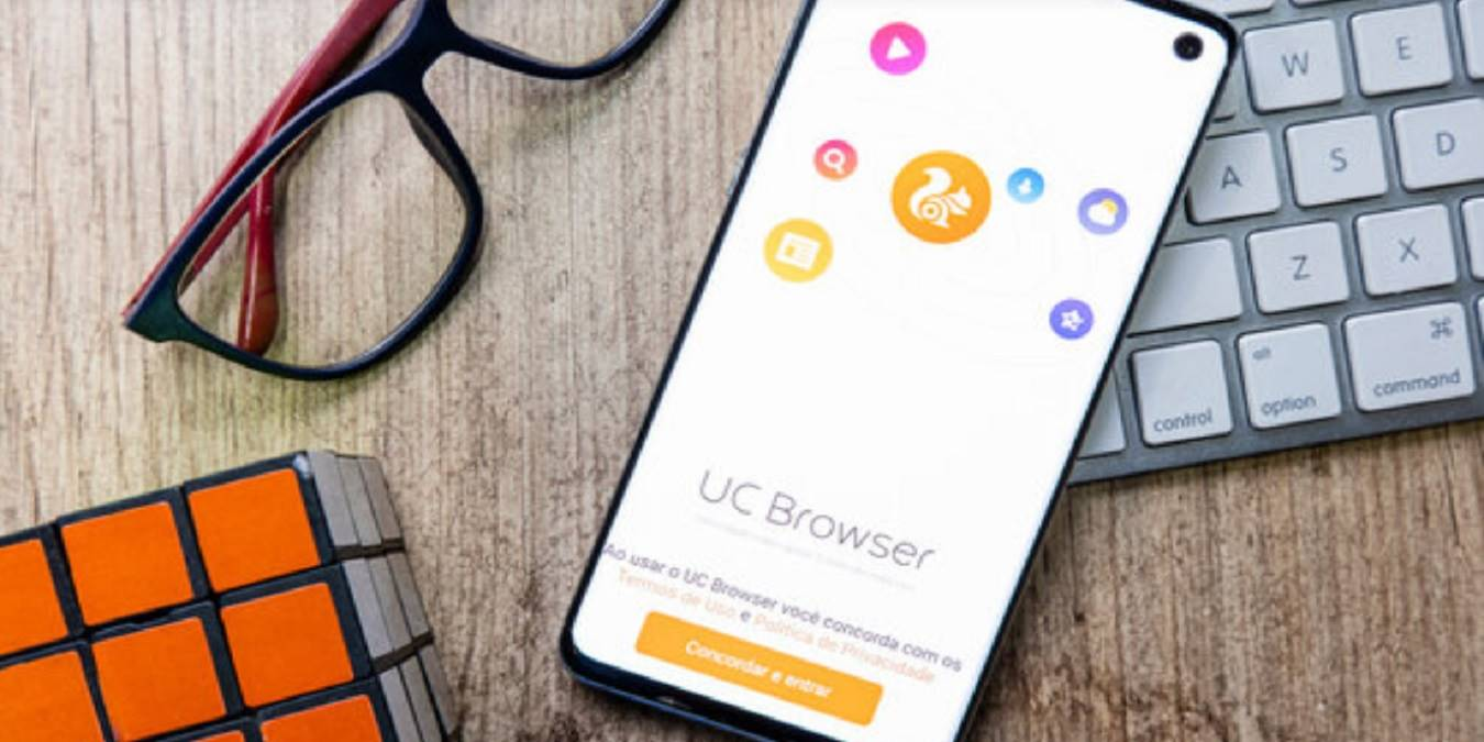 The 9 Best UC Browser Alternatives for Android