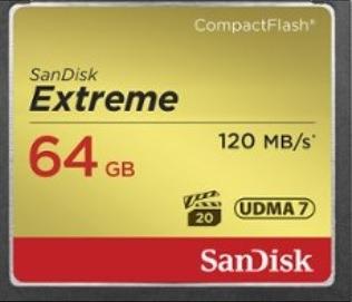 Glossary Hardware Flash Memory