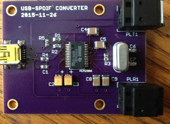 Glossary Hardware Sound Card