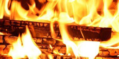 News Ring Doorbells Fire Hazard Featured
