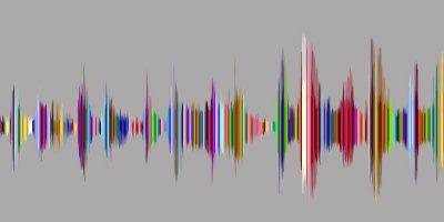 News Soundbeamer Featured