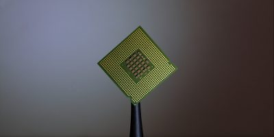 News Iphone 12 Chip Featured