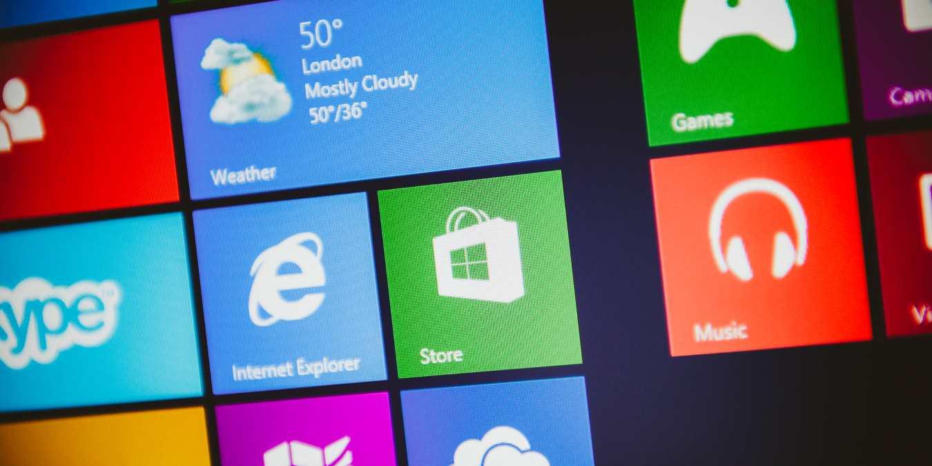 How to Access the WindowsApps Folder in Windows 10   Make Tech Easier