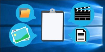 Best Free Clipboard Managers For Windows Feature