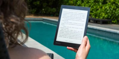 Best Kindle Unlimited Alternatives For Reading