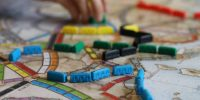 The 9 Best Sites to Play Online Board Games with Friends