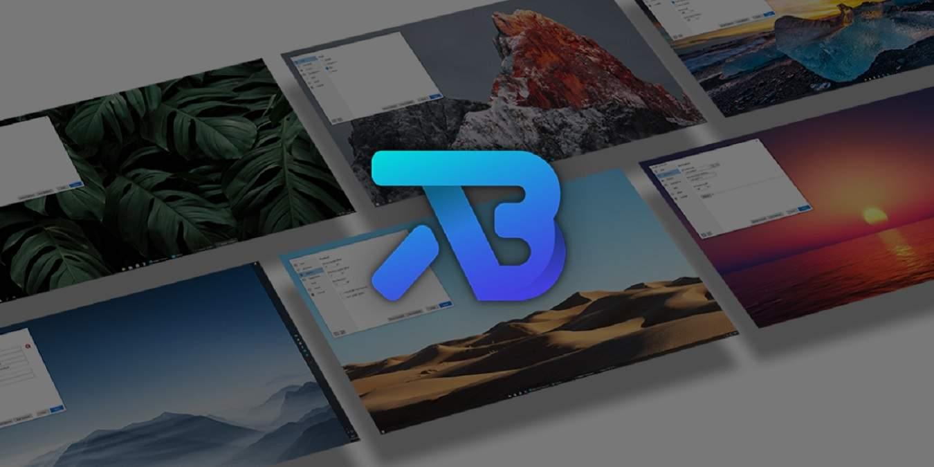 customizing-the-windows-10-taskbar-with-