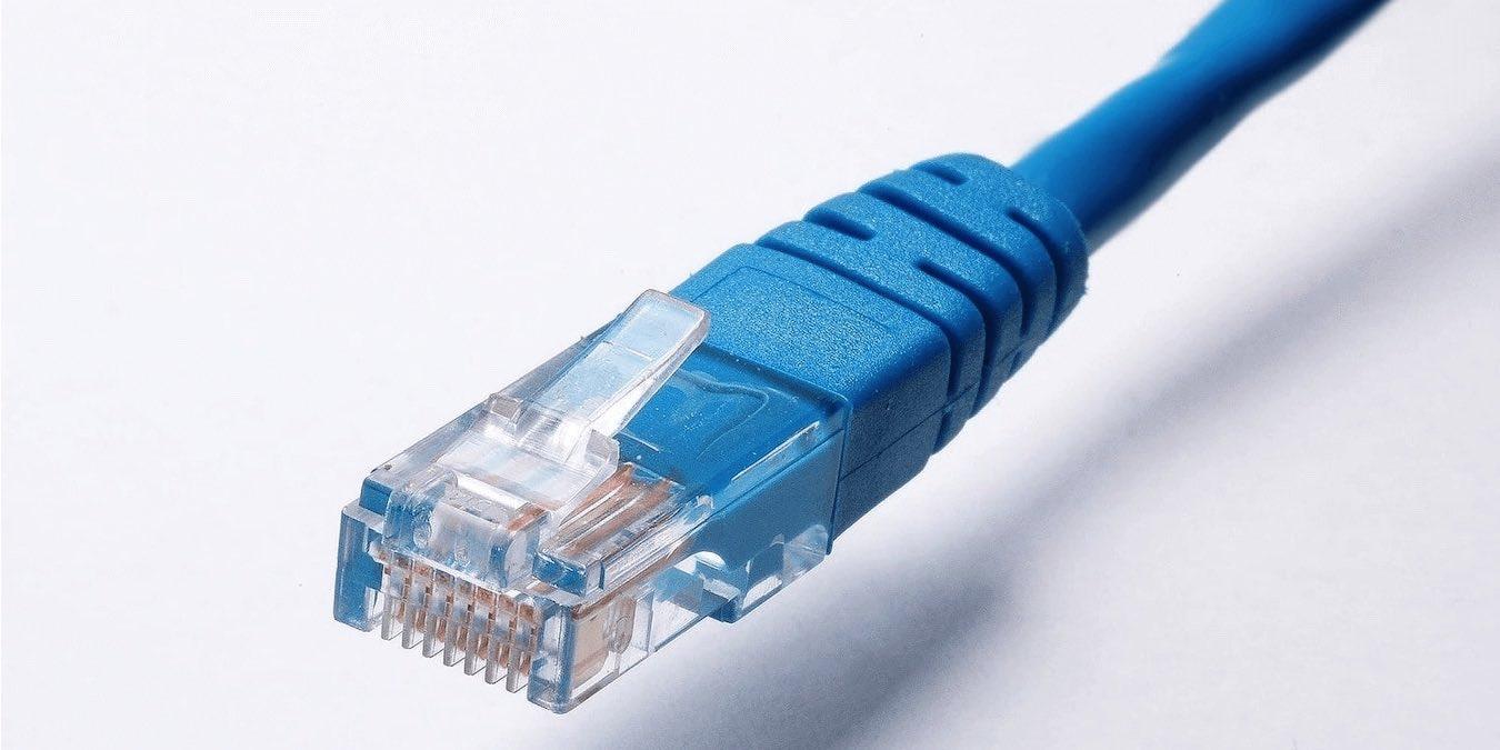 Ethernet Switch Vs Hub Vs Splitter What S The Difference Make Tech Easier