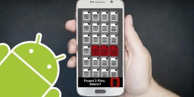 How To Completely Uninstall Apps On Android
