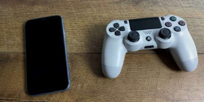 How To Connect Your Ps4 Controller To Your Android Featured