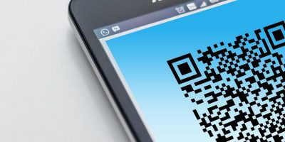 How To Qr Code Chrome Featured