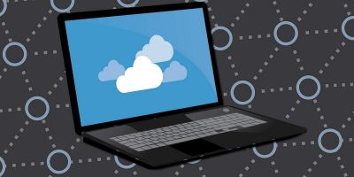 Local Backups Vs Cloud Backups Which Is Best