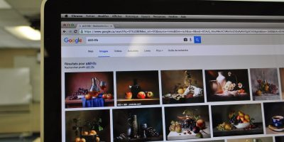 Reverse Image Search Featured