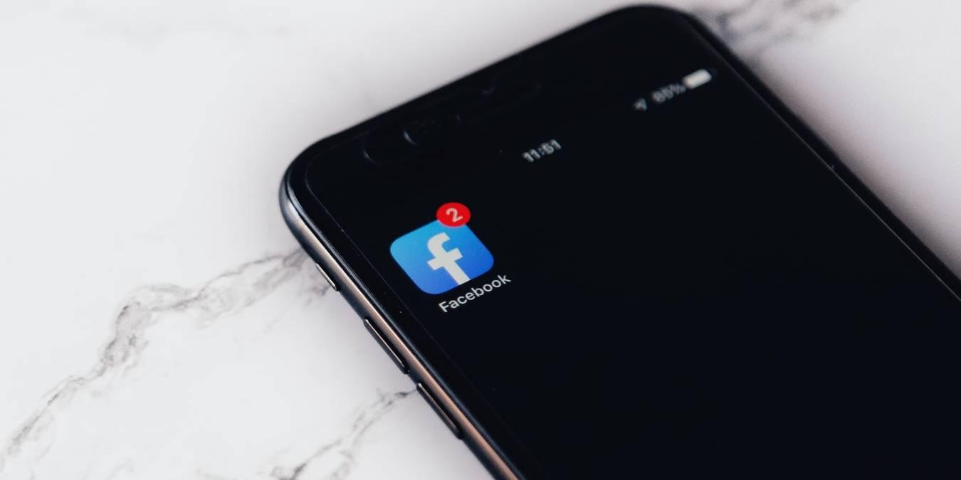 Mac close background apps online