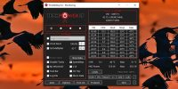 How to Undervolt Your CPU with Throttlestop in Windows