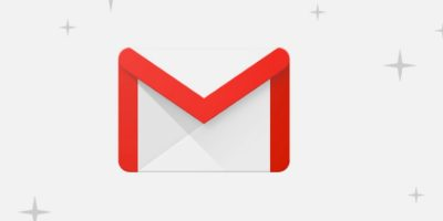 Use Gmail Search Tips Search Featured