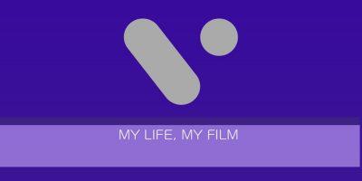 Vita App Review