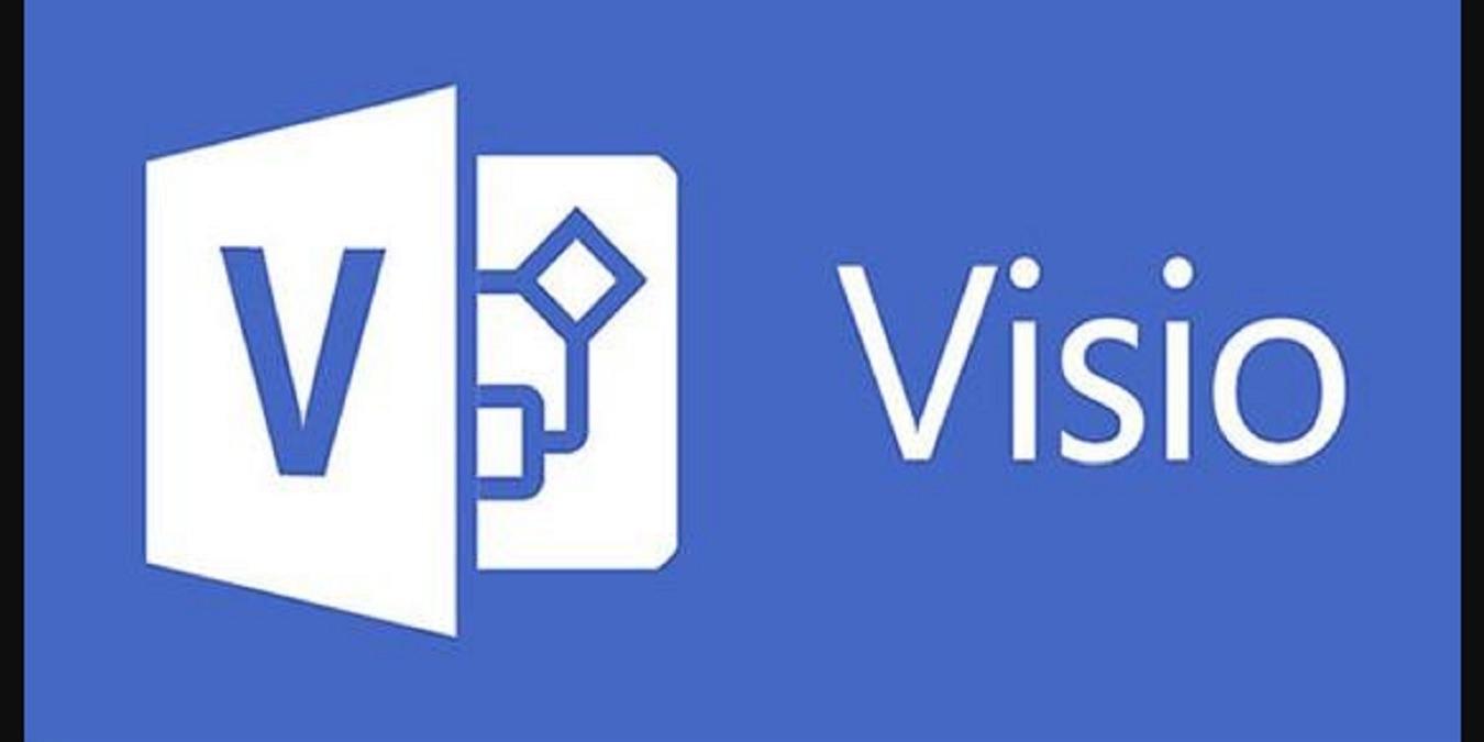 what-is-microsoft-visio.jpg