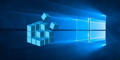 Windows Registry Featured
