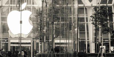 Apple Corellium Featured