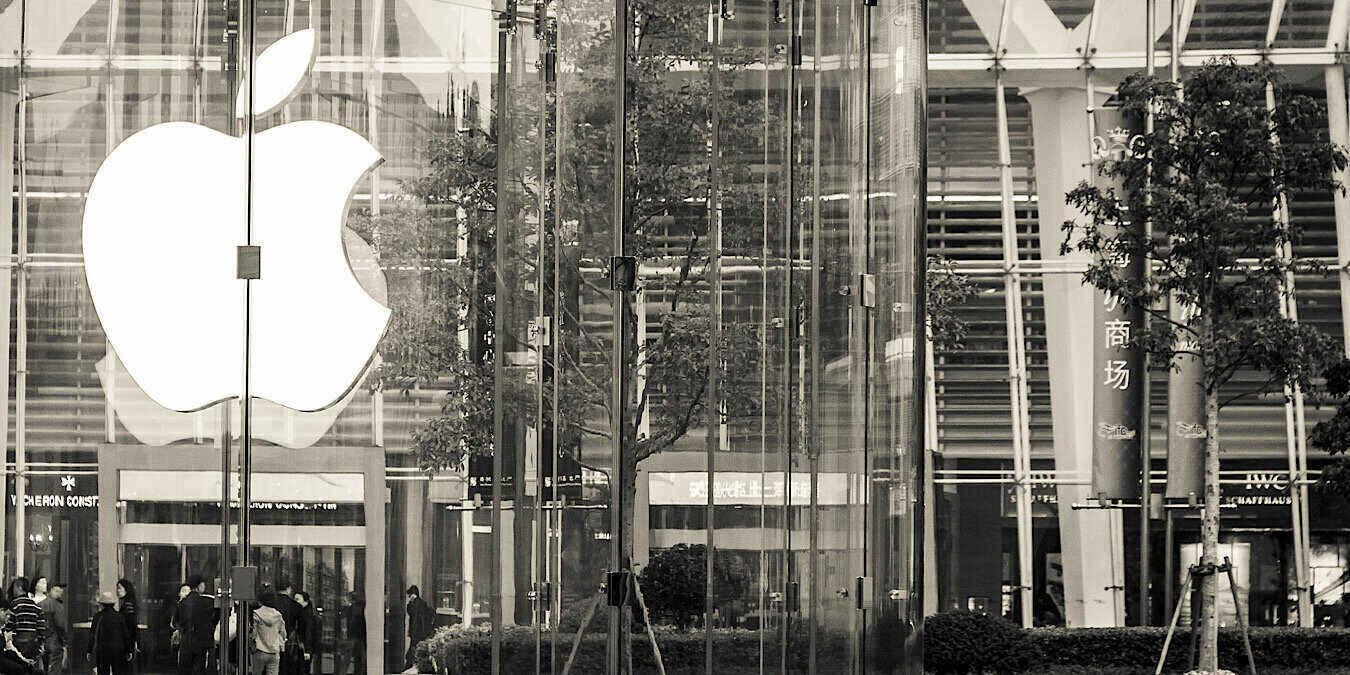 Apple Loses Copyright Lawsuit Against Corellium for iOS Clone