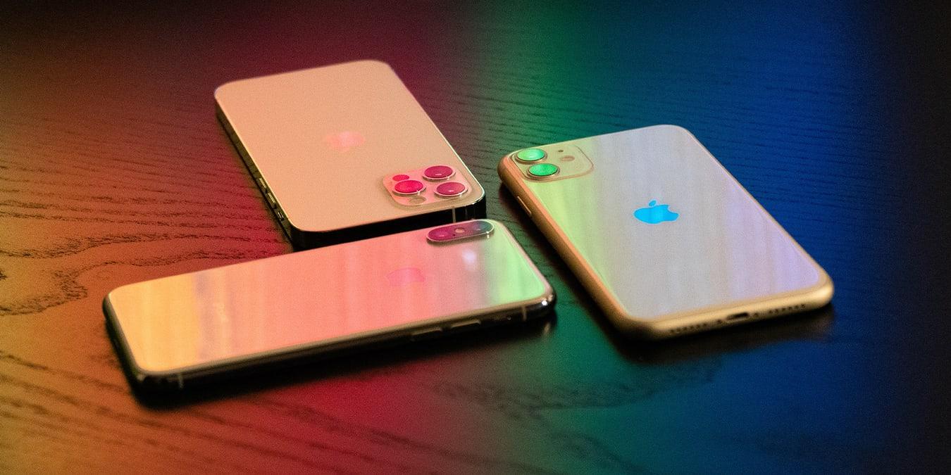 Back-Back-Three-iPhones-Frontside-Down.j