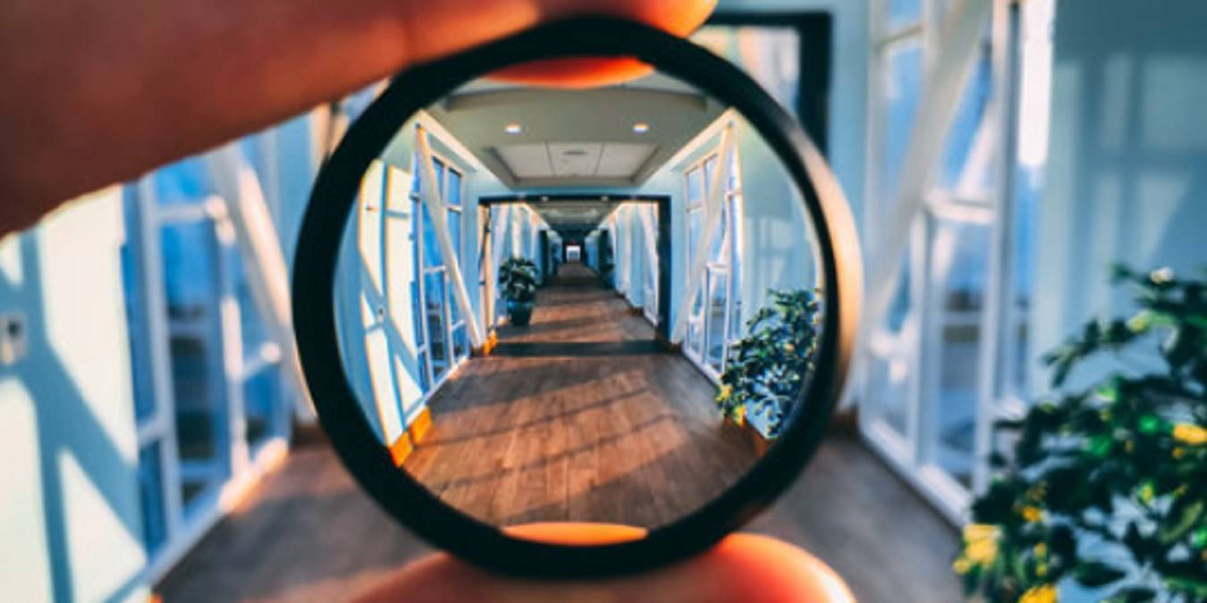 Featured-Image-What-is-Window10-Focus-As