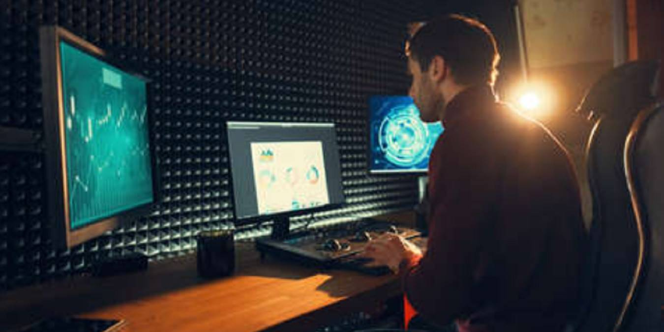Compress Large Video Files Using WinX HD Video Converter - Make Tech Easier