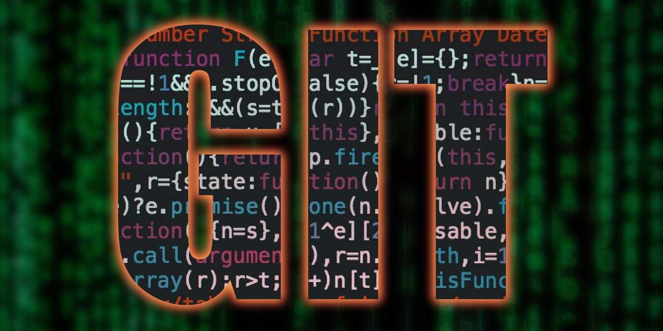 GIT-featured-1.jpg