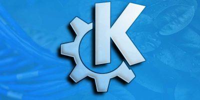 Kde Desktop Effects Featured
