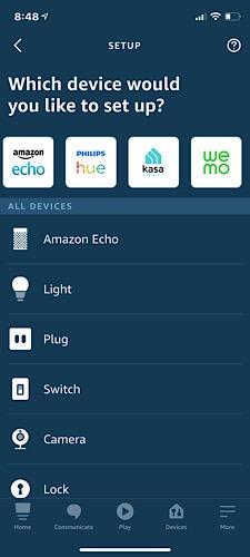 Tinjau Linkind Bulbs Alexa