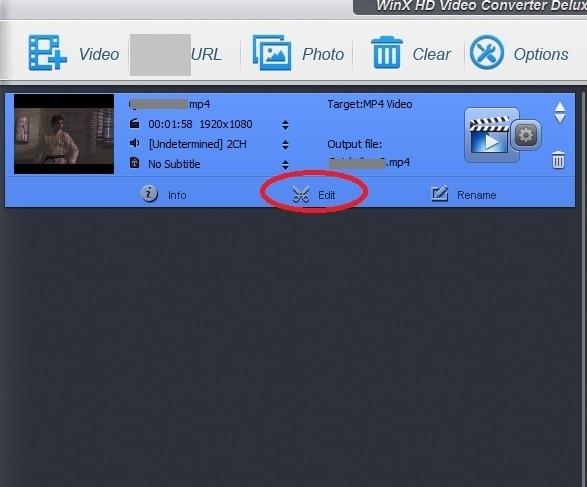 Fitur Edit Video Gratis Winx