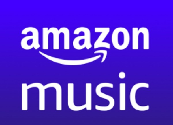 Aplikasi Musik Terbaik Seperti Spotify Amazon