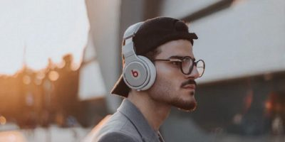 Best Music Apps Like Spotify Feature