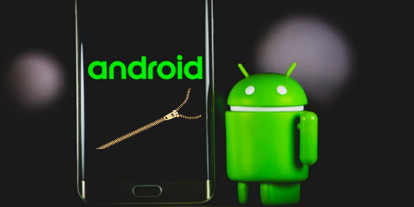 compress-and-extract-files-on-android-wi