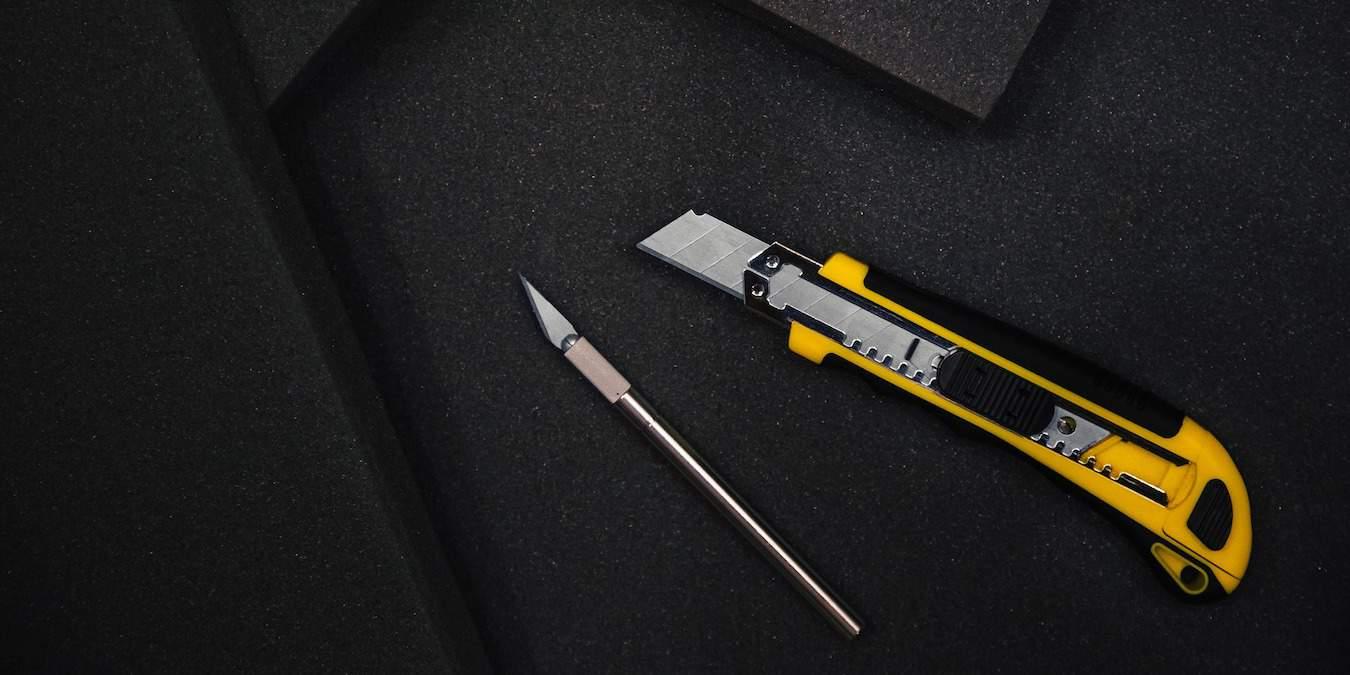 computer-upgrades-box-cutter.jpg