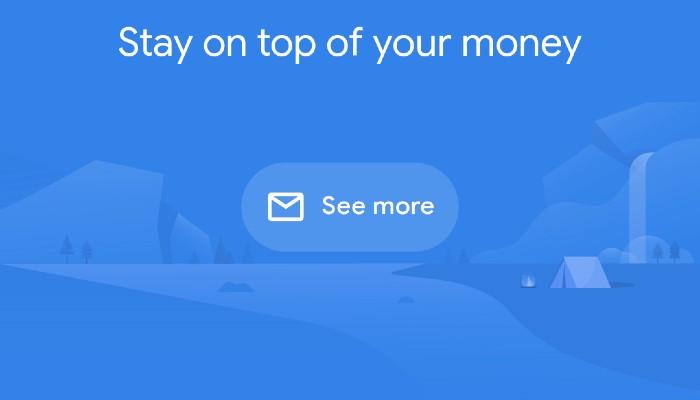 Google Pay Tetap Di Atas