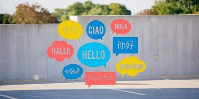 How Google Assistant Interpreter Featured