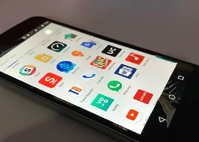 كيفية مسح Android Cache What