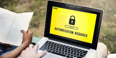 How To Two Factor Authentication Featured