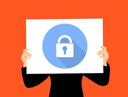 How To Two Factor Authentication Privacy