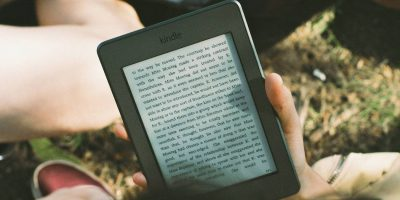 Kindle Cloud Reader Featured
