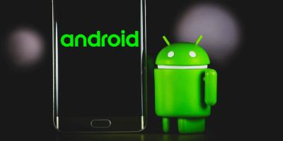 Macos Android Emulator