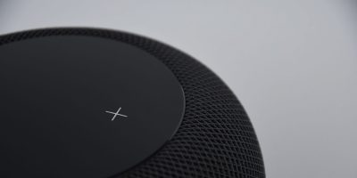 Set Up Home Theater Audio Apple Tv Homepod