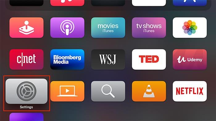 قم بإعداد شاشة Home Theater Audio Apple Tv Homepod Tvos الرئيسية