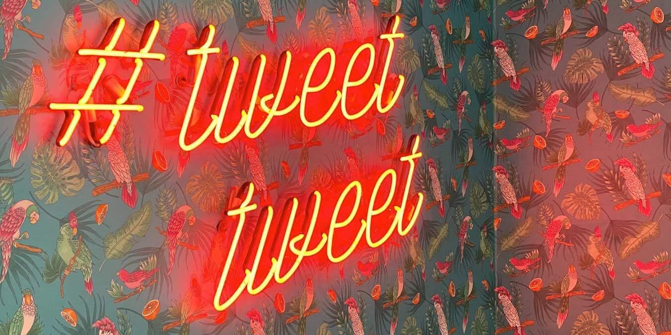 twitter-fleets-disappearing-tweets.jpg
