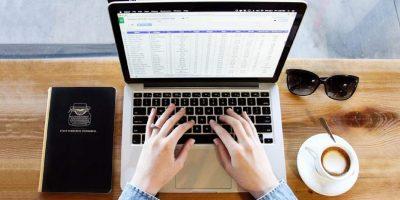 3 Ways To Split Cells In Microsoft Excel