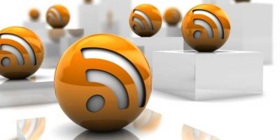 4 Best Rss Readers Featured