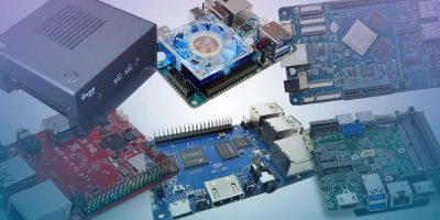 Best Raspberry Pi Alternatives Featured